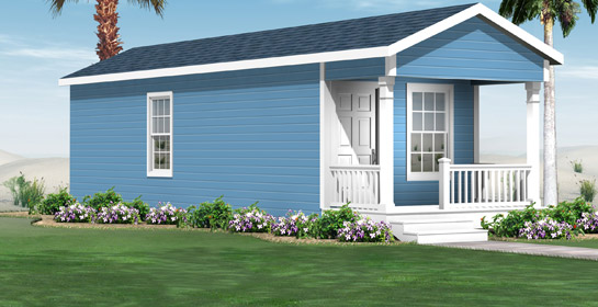 Mother in law cottage plans find house plans for Modular home floor plans with inlaw apartment